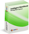iWMS - Intellegent WareHouse Management System